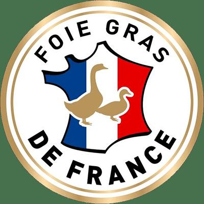 Foie gras de France
